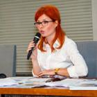23 X 2013 – Miasta przyjazne wszystkim Stowarzyszenia Aktywnych Kobiet, Sosnowiec