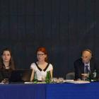 05 VI 2014 – III Kongres Rewitalizacji Miast, Kraków