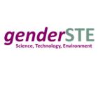 24 IX 2014 – spotkanie członków projektu genderSTE, Rzym (Włochy)