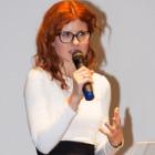 24 X 2014 – konferencja pt. Spójny system komunikacji masowej na Górnym Śląsku, Tarnowskie Góry