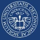 18-19 XI 2014 – XVII Konferencja Ustrońska pt. Rozwój obszarów miejskich w polityce regionów, Ustroń