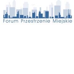 2015 – Strategie odnowy miast wobec depopulacji i starzenia się społeczeństwa w trzech skalach przestrzennych