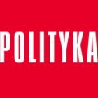 """2014 – Laureatka Nagrody Naukowej """"POLITYKA"""""""