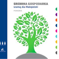 2015 – Srebrna gospodarka szansą dla Małopolski