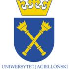 """1 XII 2017 – VI Ogólnopolska Konferencja """"Nauki społeczne i humanistyczne – zakres współpracy na rzecz innowacji społecznych"""", Kraków"""