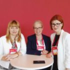 1 VI 2017 – Konferencja IMPACT'17 Economy 4.0,  ICE Kraków Congress Centre