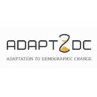 20-22 V 2014 – Międzynarodowe warsztaty projektu Adapt 2DC – adaptacja do zmian demograficznych