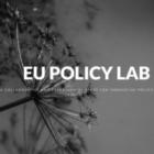 2016 – LAB 60+ na mapie innowacyjnych laboratoriów Komisji Europejskiej