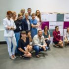 4 VII 2016 – GenderSTE, Gliwice