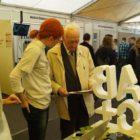 20 V 2016 Dzień Nauki i Przemysłu – Park Naukowo-Technologiczny w Gliwicach