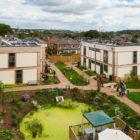28-29 I 2016 – Warsztaty Collaborative Housing and Community Resilience (ESRC), Sheffield