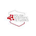 31 VI-2 VII 2016 –  Polish Scientific Network, Wrocław