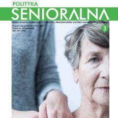 2017 – Seniorzy i studenci – Razem możemy więcej!