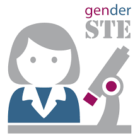 3-4 III 2016 – Warsztaty Gender in research and application in projects: special focus on Horizon 2020 projects, Serbia