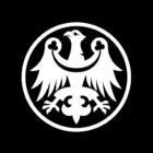 2009 – Nagroda Rektora Politechniki Śląskiej II stopnia