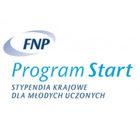 2015 – Laureatka 23 edycji stypendium START dla młodych uczonych Fundacji na rzecz Nauki Polskiej