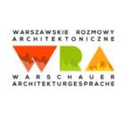 13 VI 2014 –  Warszawskie Rozmowy Architektoniczne III, Ambasada Niemiec w Warszawie